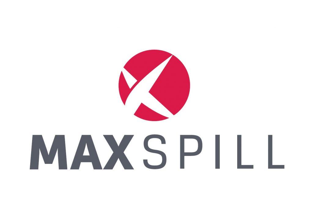LKB Troms mottar støtte fra MAXSPILL Bingoentrepenør